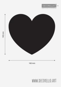 03 Hearts small 1 ►