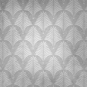 Szablon malarski Miranda Palm liść palmowy